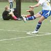 Lake Hills Extreme Soccer 1 25 15-2630