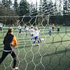 Lake Hills Extreme Soccer 1 25 15-3948