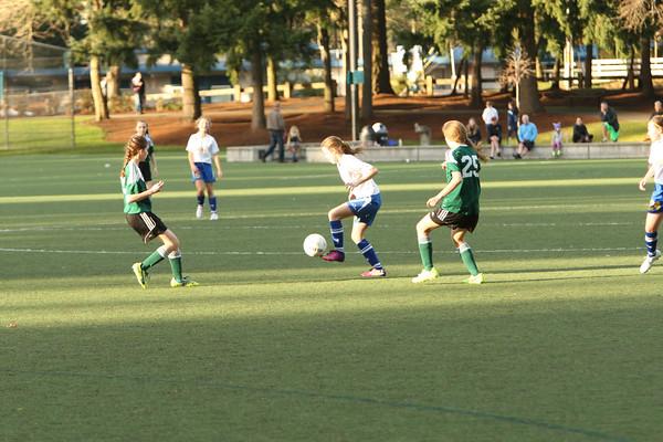Lake Hills Extreme Soccer 1 25 15-2099