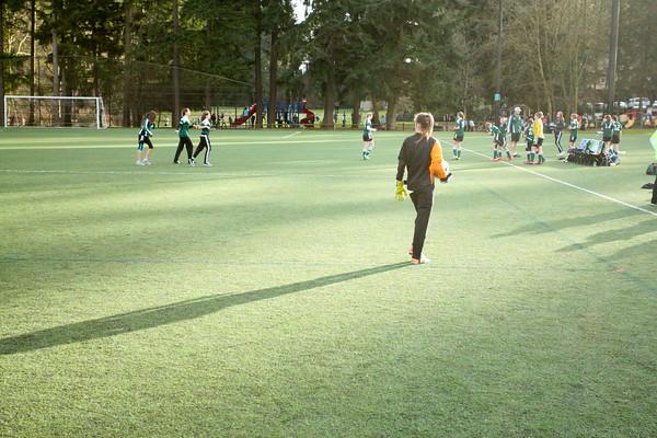Lake Hills Extreme Soccer 1 25 15-3915
