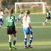 Lake Hills Extreme Soccer 1 25 15-2069