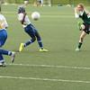 Lake Hills Extreme Soccer 1 25 15-2487