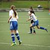 Lake Hills Extreme Soccer 1 25 15-2501