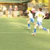 Lake Hills Extreme Soccer 1 25 15-2377
