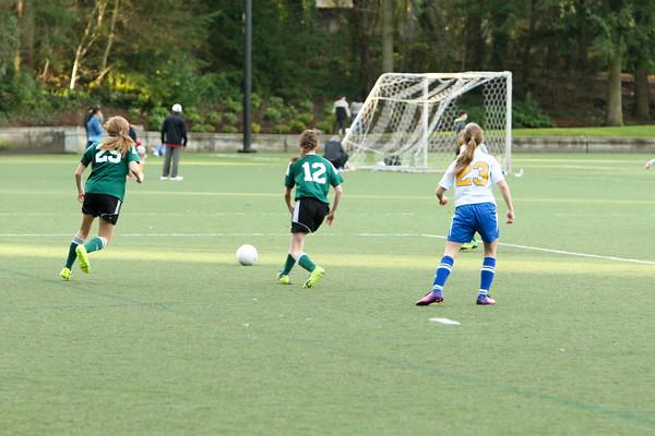 Lake Hills Extreme Soccer 1 25 15-2133