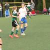 Lake Hills Extreme Soccer 1 25 15-2298