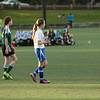 Lake Hills Extreme Soccer 1 25 15-2148