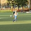 Lake Hills Extreme Soccer 1 25 15-2094