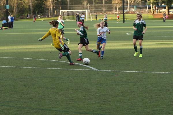 Lake Hills Extreme Soccer 1 25 15-2088