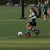 Lake Hills Extreme Soccer 1 25 15-2055