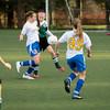 Lake Hills Extreme Soccer 1 25 15-2009