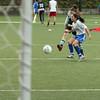 Lake Hills Extreme Soccer 1 25 15-2508