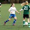 Lake Hills Extreme Soccer 1 25 15-2575