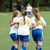 Lake Hills Extreme Soccer 1 25 15-2653