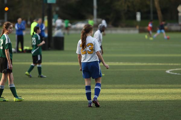 Lake Hills Extreme Soccer 1 25 15-2108