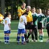 Lake Hills Extreme Soccer 1 25 15-1742