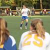 Lake Hills Extreme Soccer 1 25 15-2330