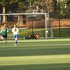 Lake Hills Extreme Soccer 1 25 15-2116