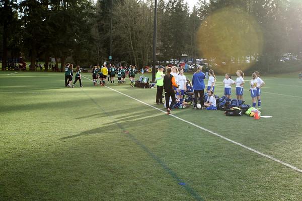 Lake Hills Extreme Soccer 1 25 15-3916