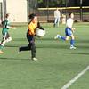 Lake Hills Extreme Soccer 1 25 15-1791