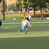 Lake Hills Extreme Soccer 1 25 15-2092