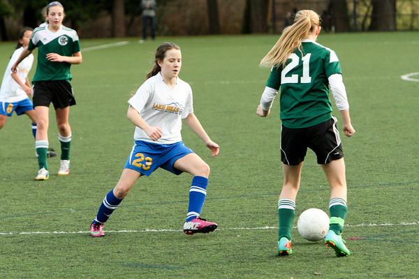 Lake Hills Extreme Soccer 1 25 15-2574