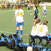 Lake Hills Extreme Soccer 1 25 15-2350