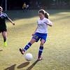 Lake Hills Extreme Soccer 1 25 15-2171