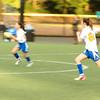 Lake Hills Extreme Soccer 1 25 15-2375