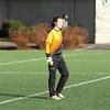 Lake Hills Extreme Soccer 1 25 15-1800