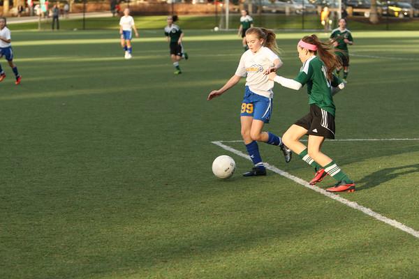 Lake Hills Extreme Soccer 1 25 15-2032