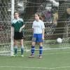 Lake Hills Extreme Soccer 1 25 15-2246