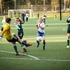 Lake Hills Extreme Soccer 1 25 15-2089