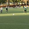 Lake Hills Extreme Soccer 1 25 15-2087