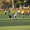 Lake Hills Extreme Soccer 1 25 15-2125
