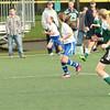 Lake Hills Extreme Soccer 1 25 15-2605