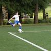 Lake Hills Extreme Soccer 1 25 15-2247