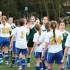 Lake Hills Extreme Soccer 1 25 15-2742