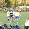 Lake Hills Extreme Soccer 1 25 15-2356