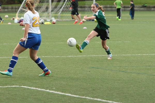 Lake Hills Extreme Soccer 1 25 15-2515