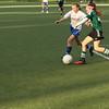 Lake Hills Extreme Soccer 1 25 15-2033