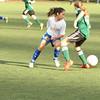 Lake Hills Extreme Soccer 1 25 15-1759