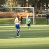 Lake Hills Extreme Soccer 1 25 15-2078