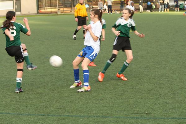 Lake Hills Extreme Soccer 1 25 15-2335
