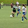 Lake Hills Extreme Soccer 1 25 15-2504