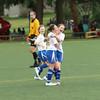 Lake Hills Extreme Soccer 1 25 15-2712