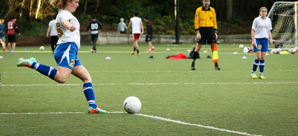 Lake Hills Extreme Soccer 1 25 15-2490