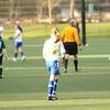 Lake Hills Extreme Soccer 1 25 15-2072