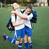Lake Hills Extreme Soccer 1 25 15-4031