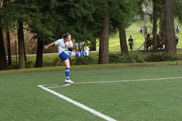 Lake Hills Extreme Soccer 1 25 15-2250